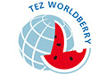 TEZ WORLDBERRY 2011